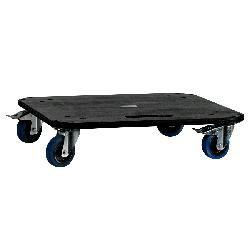 AMERICAN DJ ACA/Wheel Board