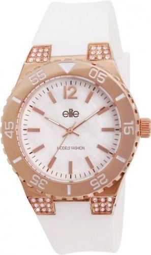 ELITE E5324,9G-801