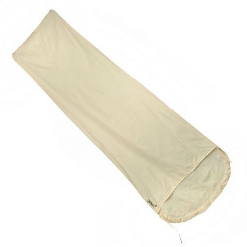 Gelert Sgle S Bag Liner40 cena od 469 Kč
