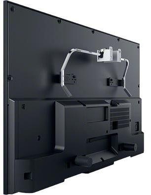 Sony BRAVIA KDL-32W705 cena od 12145 Kč
