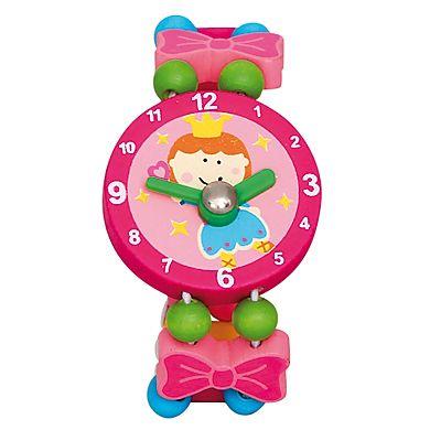 BINO Pirat hodinky cena od 33 Kč
