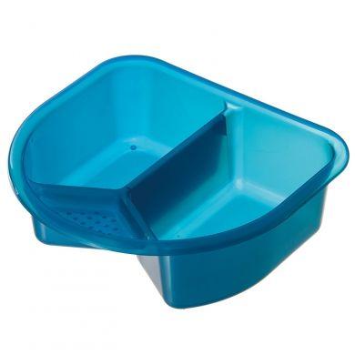 Rotho Babydesign TOP Translucent nádoba na mytí