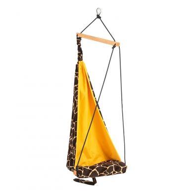 AMAZONAS Hang Mini houpací křeslo
