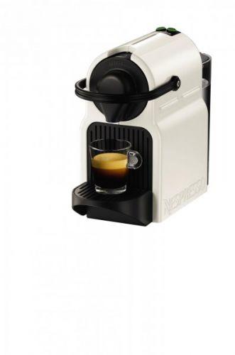 Nespresso Krups Inissia XN100110 cena od 2168 Kč