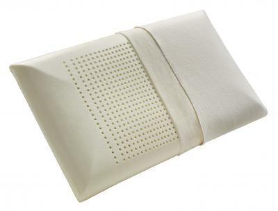 PURTEX Orthostar visco polštář