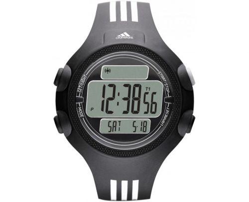 Adidas ADP 6081