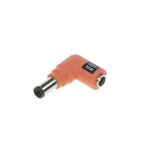 Avacom Nabíjecí Jack pro Notebooky C27 (7,4 x 5,08mm pin)
