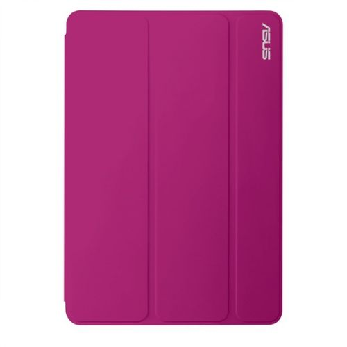 """Asus TriCover pro Eee Pad ME102A 10"""""""