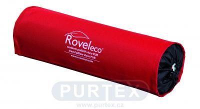 PURTEX Orthostar polštář
