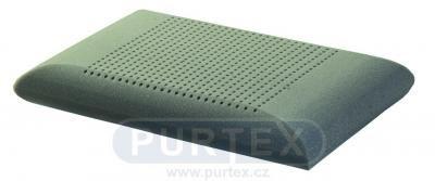 PURTEX Orthosleep polštář