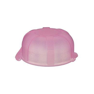 ALFI Víčko Pop-up cap pro lahvičky isoBottle