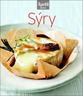 Sýry cena od 189 Kč