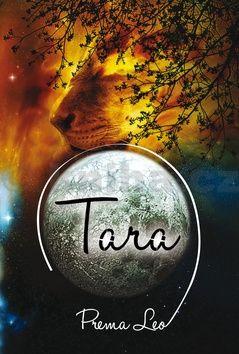 Leo Prema: Tara (slovensky) cena od 169 Kč