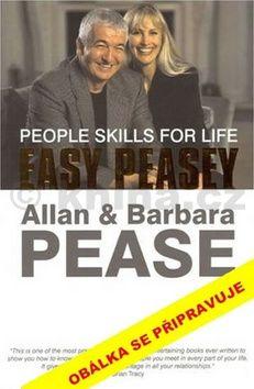 Allan Pease, Barbara Pease: Rady pro život cena od 159 Kč