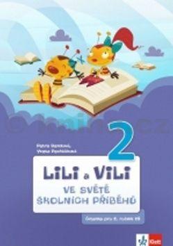 Cvičebnice německé gramatiky cena od 249 Kč