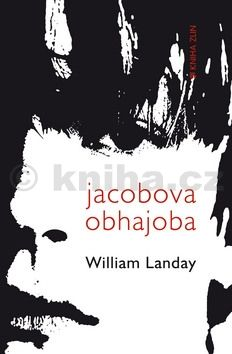 XXL obrazek William Landay: Jacobova obhajoba