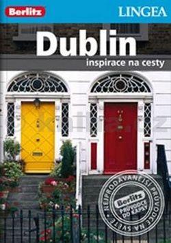 Dublin cena od 116 Kč