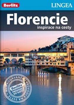 Florencie cena od 122 Kč