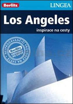 Los Angeles cena od 123 Kč