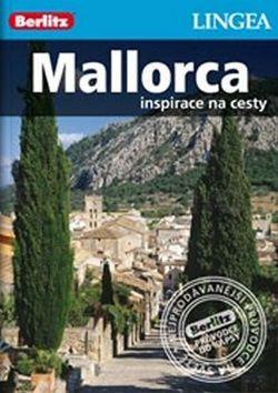 Mallorca cena od 122 Kč