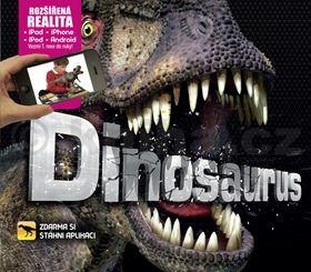 Dinosaurus cena od 249 Kč