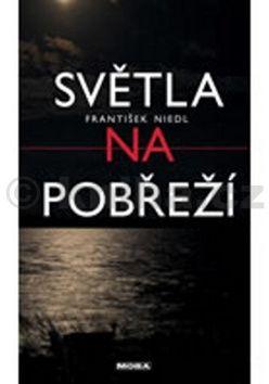 František Niedl: Světla na pobřeží cena od 223 Kč