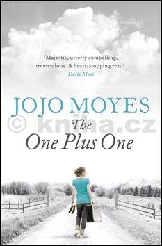 Moyes Jojo: The One Plus One cena od 326 Kč