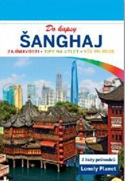 Šanghaj do kapsy cena od 164 Kč