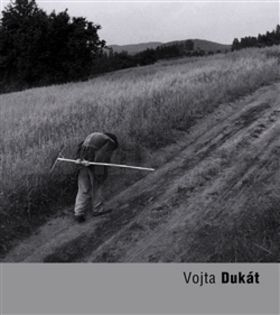 Antonín Dufek, Vojta Dukát: Vojta Dukát cena od 235 Kč