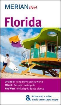 Heike Wagner: Florida cena od 136 Kč