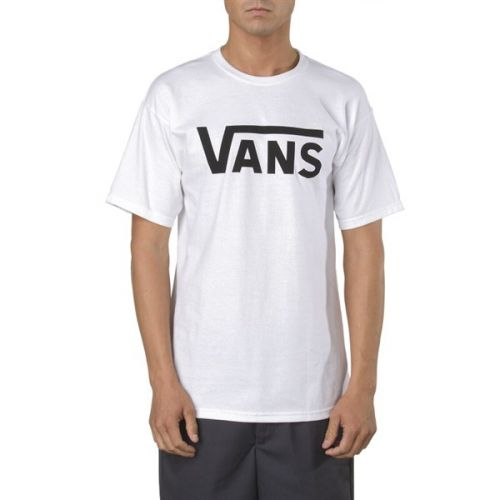VANS CLASSIC CLASSIC YB2 triko