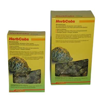 Lucky Reptile Herb Cobs 750 g