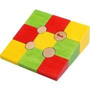 Voila Puzzle tvary cena od 290 Kč