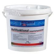 ARCANA Multifunkční tablety 5 kg