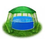 MARIMEX Zastřešení Pool House