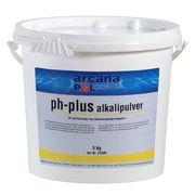 ARCANA pH plus 10 kg