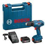 Bosch GSR 1440-LI