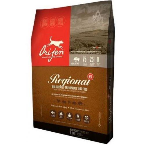 Orijen Dog Regional Red 340 g