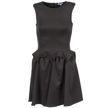 Brigitte Bardot BB44204 šaty