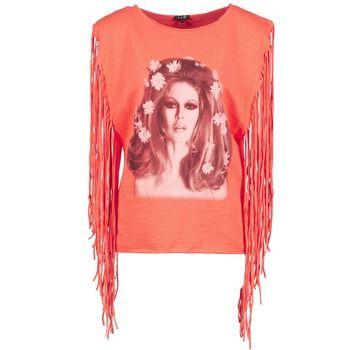 Brigitte Bardot BB44075 triko