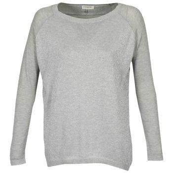 Chipie ENCINA svetr