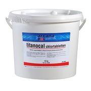 ARCANA Titanocal 10 kg