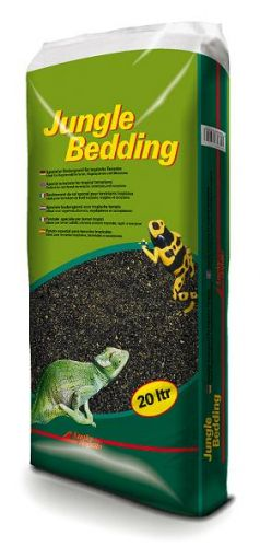 Lucky Reptile Jungle Bedding 10 l