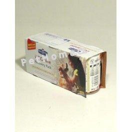 Hill's Canine I/D Recovery Pack konzerva 3x360 g cena od 0 Kč