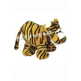 Tommi ZOO Park tygr 16-22 cm
