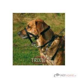 Trixie Top Trainer Ohlávka proti táhnutí 46 cm