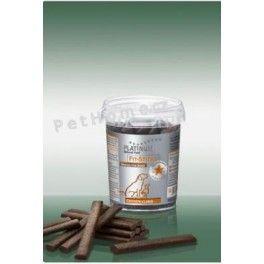 Platinum pochoutka Fit stick Lamb 300 g