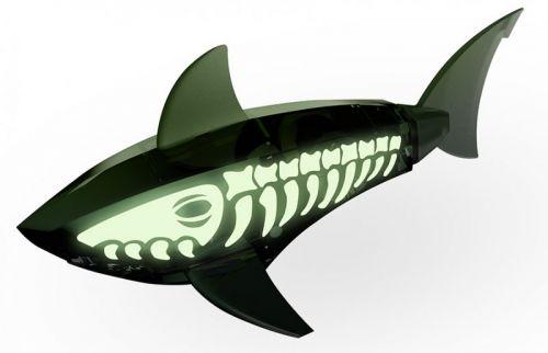 Hexbug Aquabot ZOMBIE cena od 255 Kč