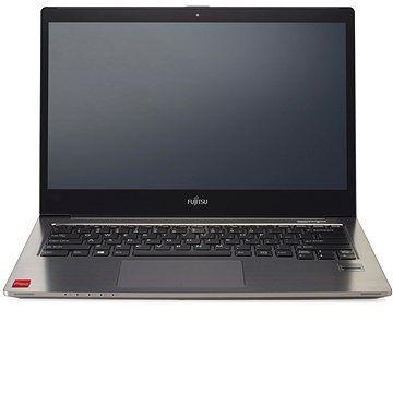 Fujitsu Lifebook U904 (LKN:U9040M0006CZ) cena od 0 Kč
