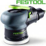 Festool LEX 3 77/2,5